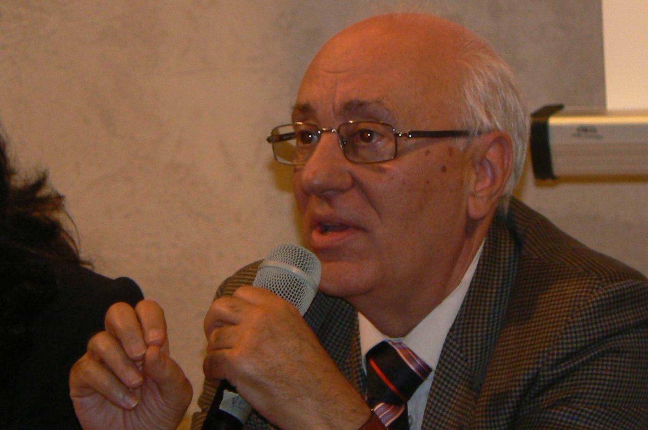 Giuseppe-Luigi-Nonnis-2-1280x850.jpg