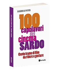 100-capolavori-del-cinema-sardo.png