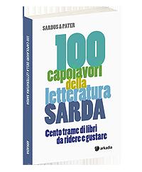 100-capolavori-della-letteratura-sarda.png