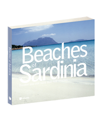 Beaches-of-Sardinia.png