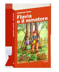 Flavia-e-il-minatore.png