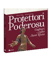 Protettori-Poderosu.png