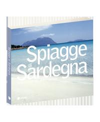 Spiagge-di-Sardegna.png