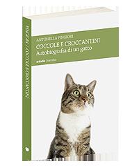 coccole-e-croccantini.png