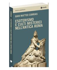 esoterismo-e-culti-misterici-nellantica-roma.png