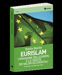 eurislam-2.png