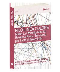 filo-linea-colore.png