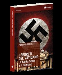 i-segreti-del-vaticano.png