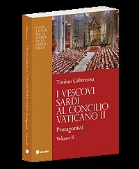 i-vescovi-sardi-al-concilio-vaticano-ii.-protagonisti.png