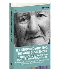 il-genocidio-armeno.png