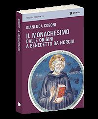 il-monachesimo.-dalle-origini-a-benedetto-da-norcia.png