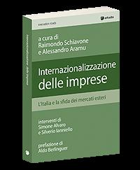 internazionalizzazione-delle-imprese.png