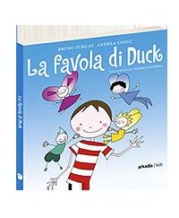 la-favola-di-duck.png