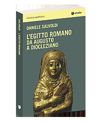 legitto-romano.png