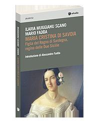 maria-cristina-di-savoia.png