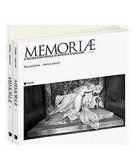 memoriae.-vol.-1.png