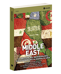 middle-east.png