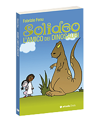 solideo.png