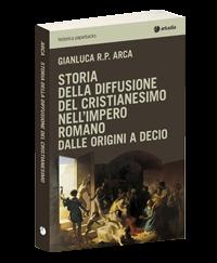storia-della-diffusione-del-cristianesimo.png