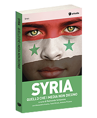 syria.png
