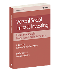 verso-il-social-impact-investing.png