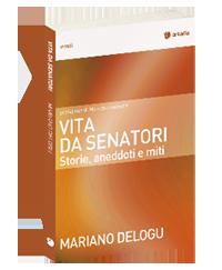 vita-da-senatori.png