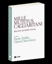 mille-mutetus-cagliaritani.png