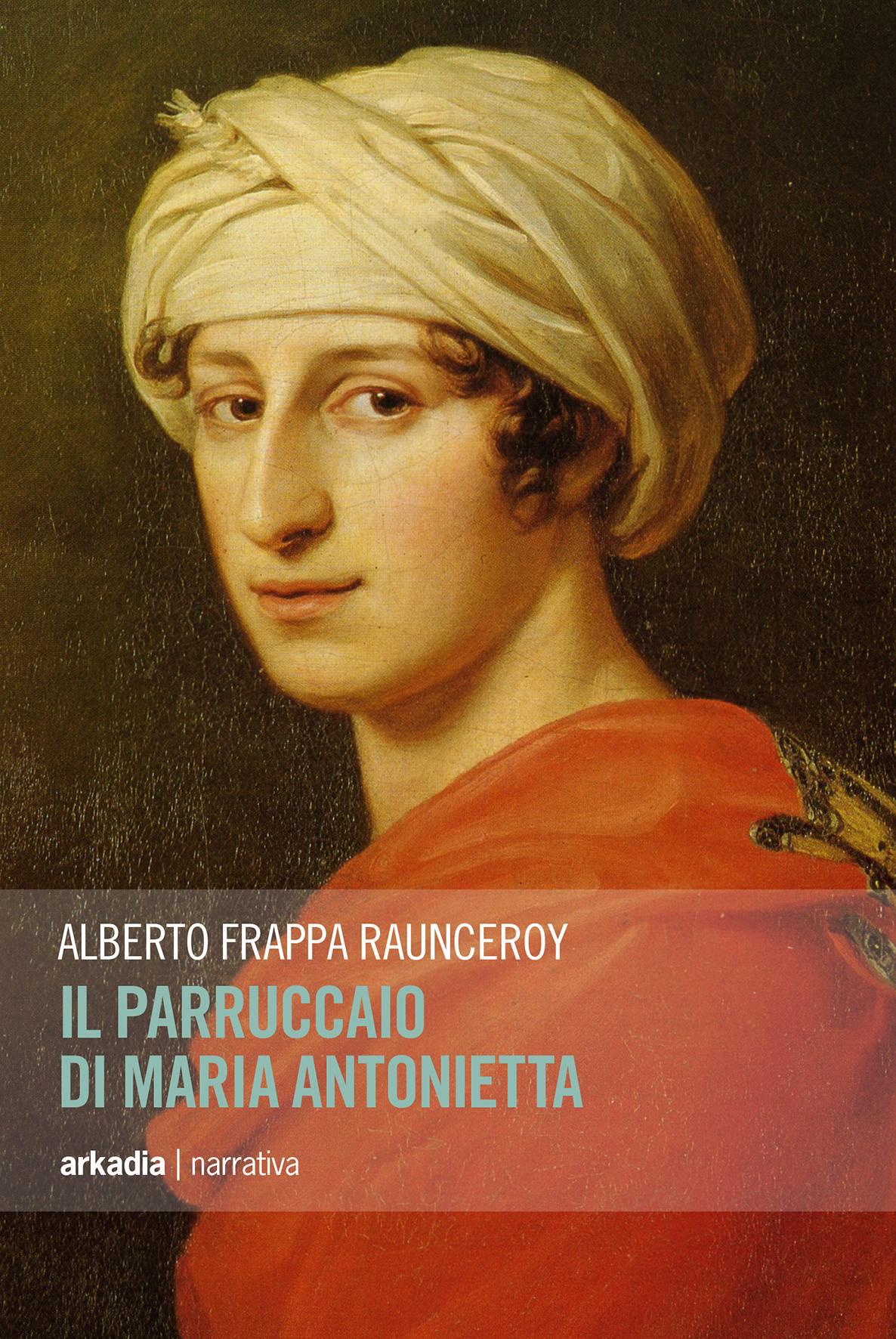 Il-parruccaio-di-Maria-Antonietta.jpg