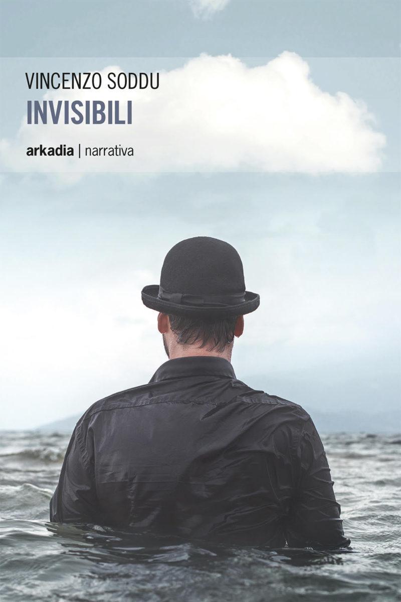 Invisibili-e1520332457557.jpg