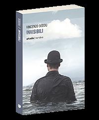 invisibili.png