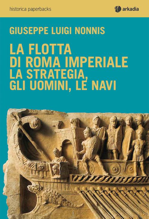 La-flotta-di-Roma-imperiale-copy.jpg