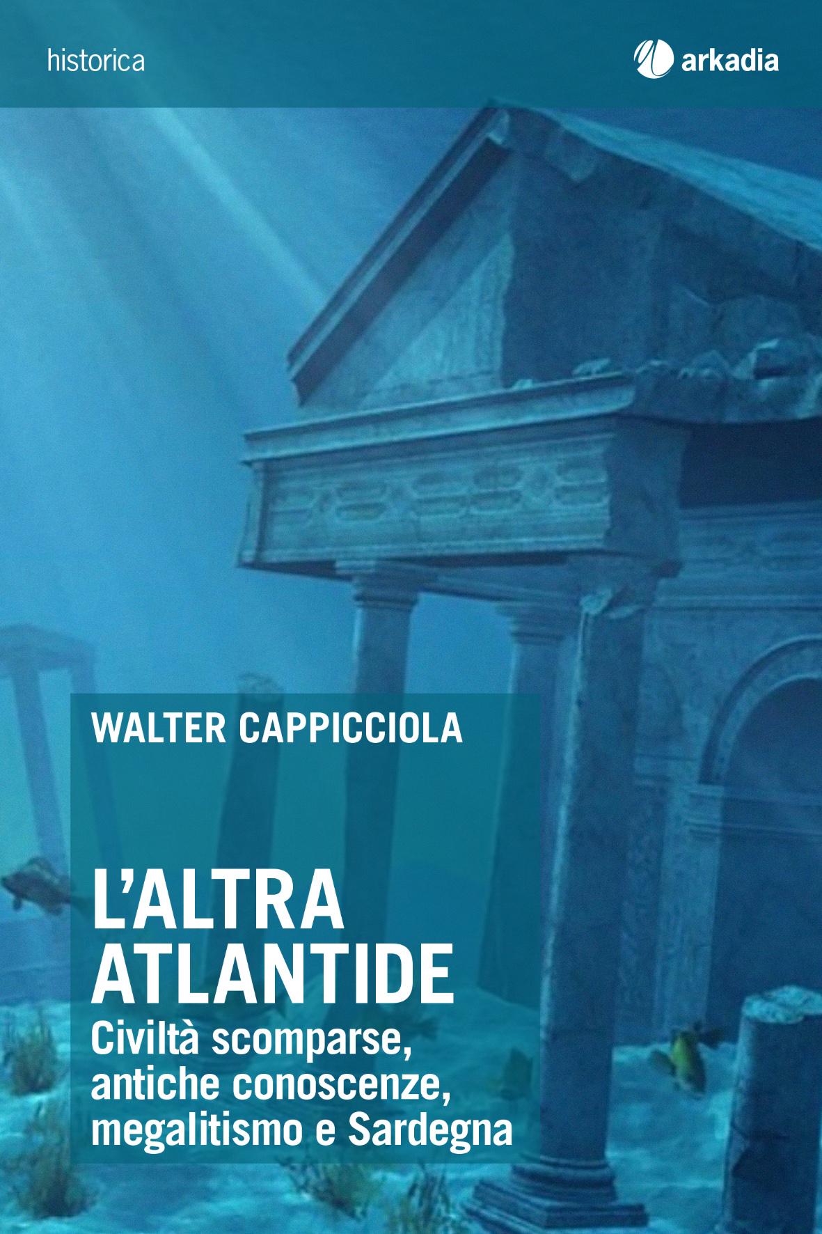 Laltra-Atlantide_piatto.jpg