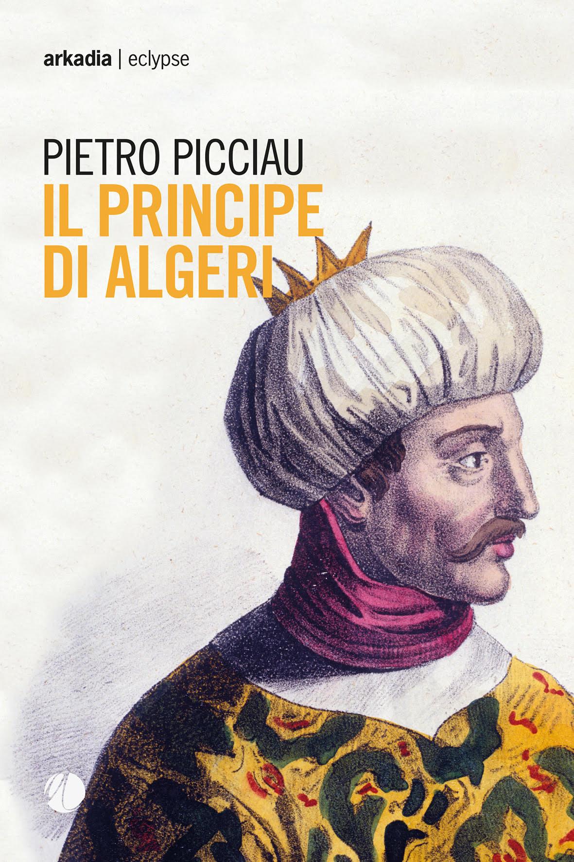 Il-principe-di-Algeri.jpg