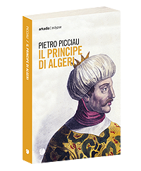 Il-principe-di-Algeri.png