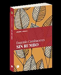 sin-rumbo.png
