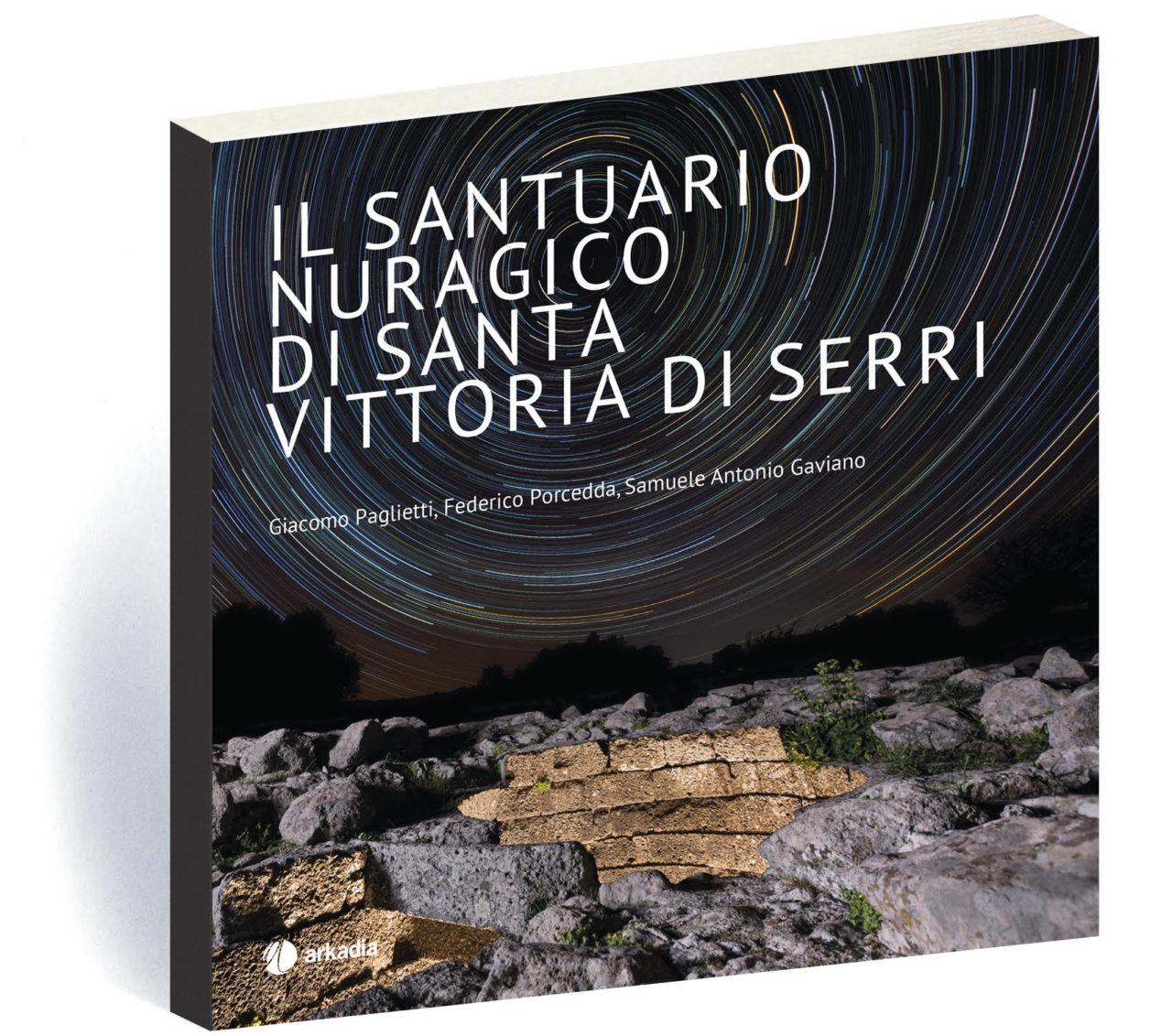 Santuario-Serri2-1280x1132.jpg