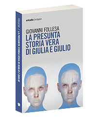 La-presunta-storia-vera-di-Giulia-e-Giulio-1.png