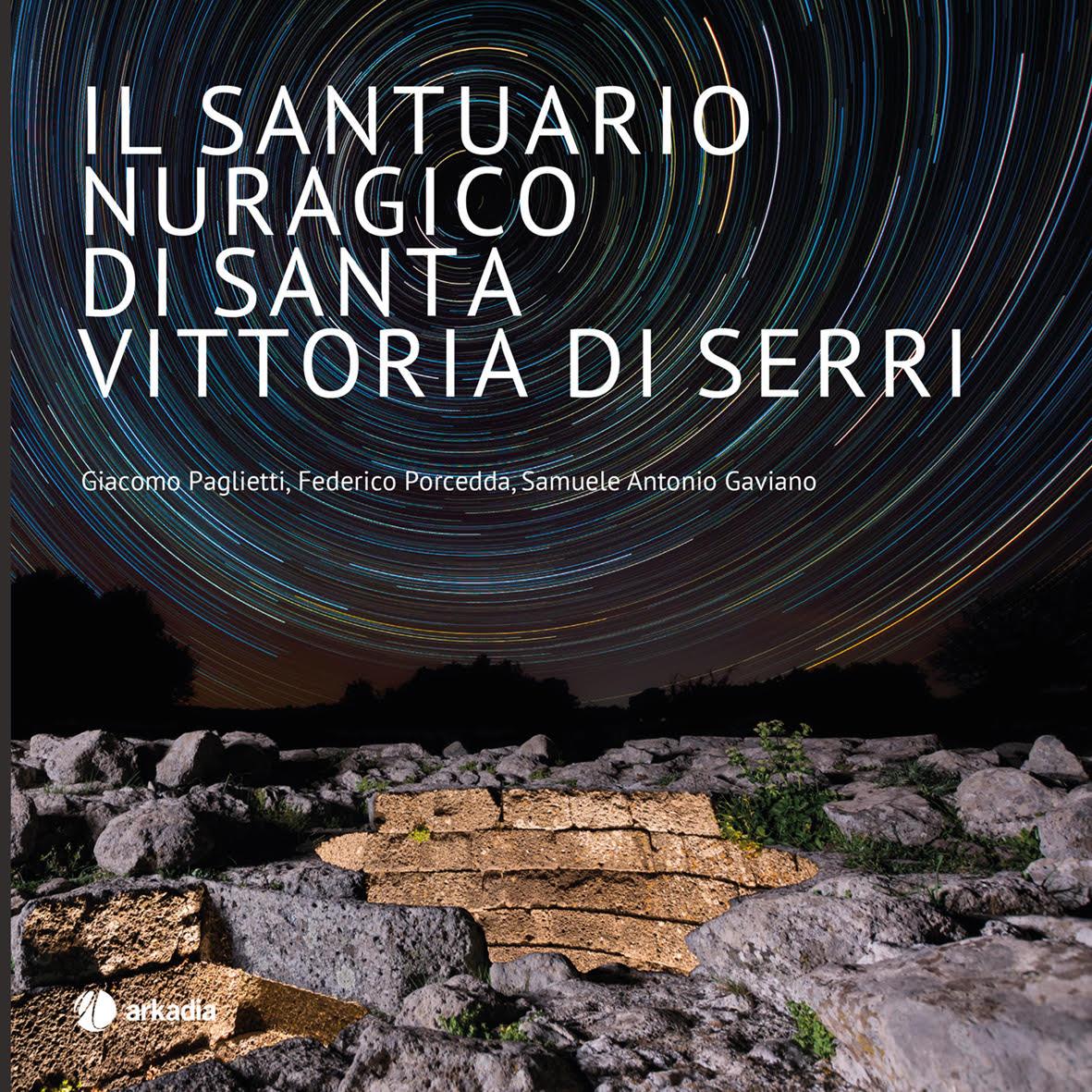 Santuario-nuragico-Serri.jpg