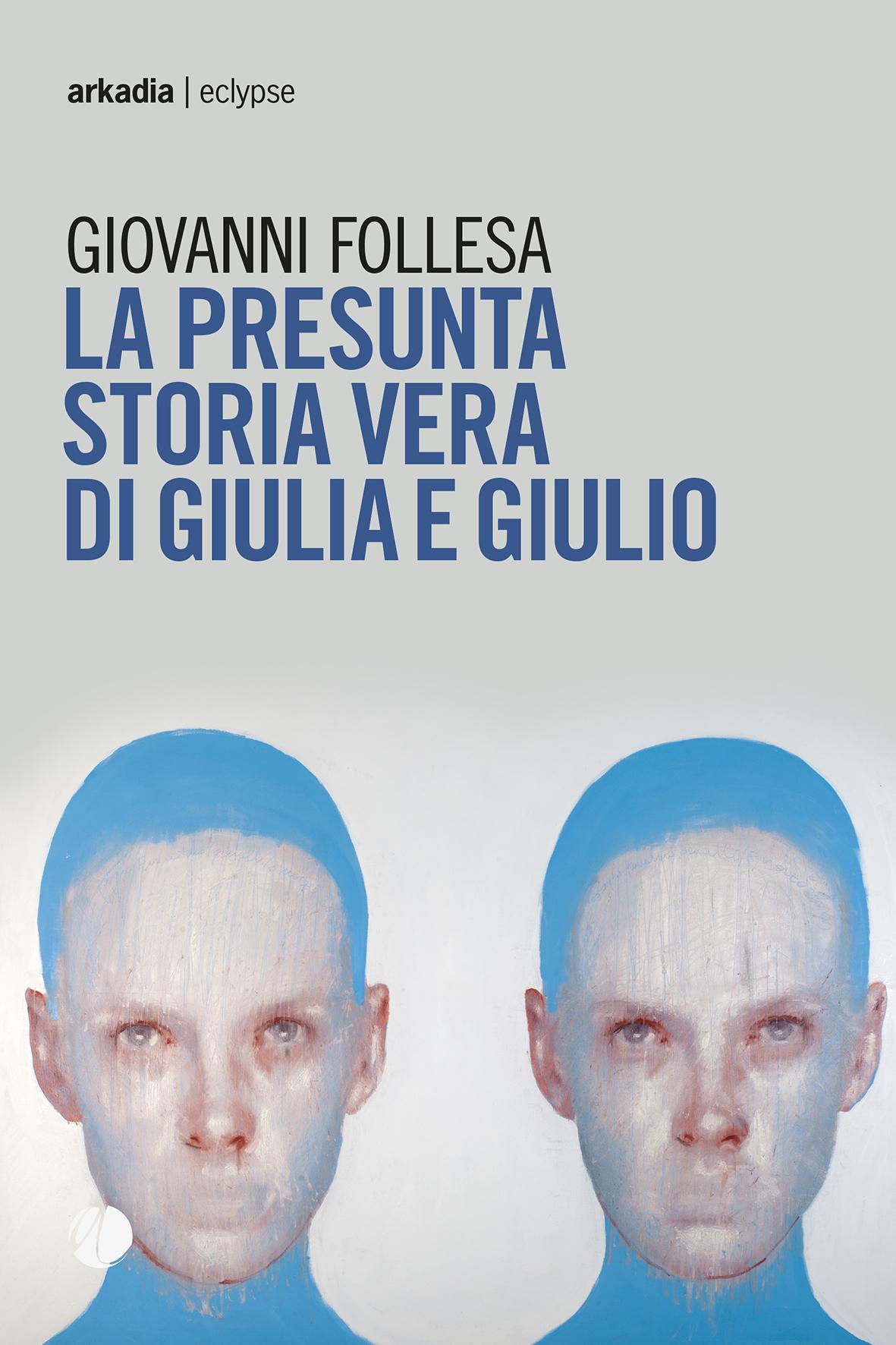 La-presunta-storia-vera-di-Giulia-e-Giulio_-piatto.jpg
