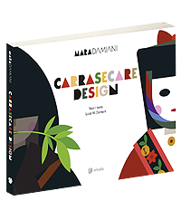 Carrasecare-design.png