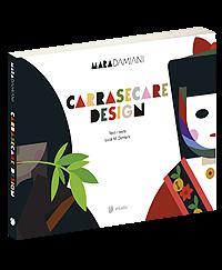 Carrasecare-design.png