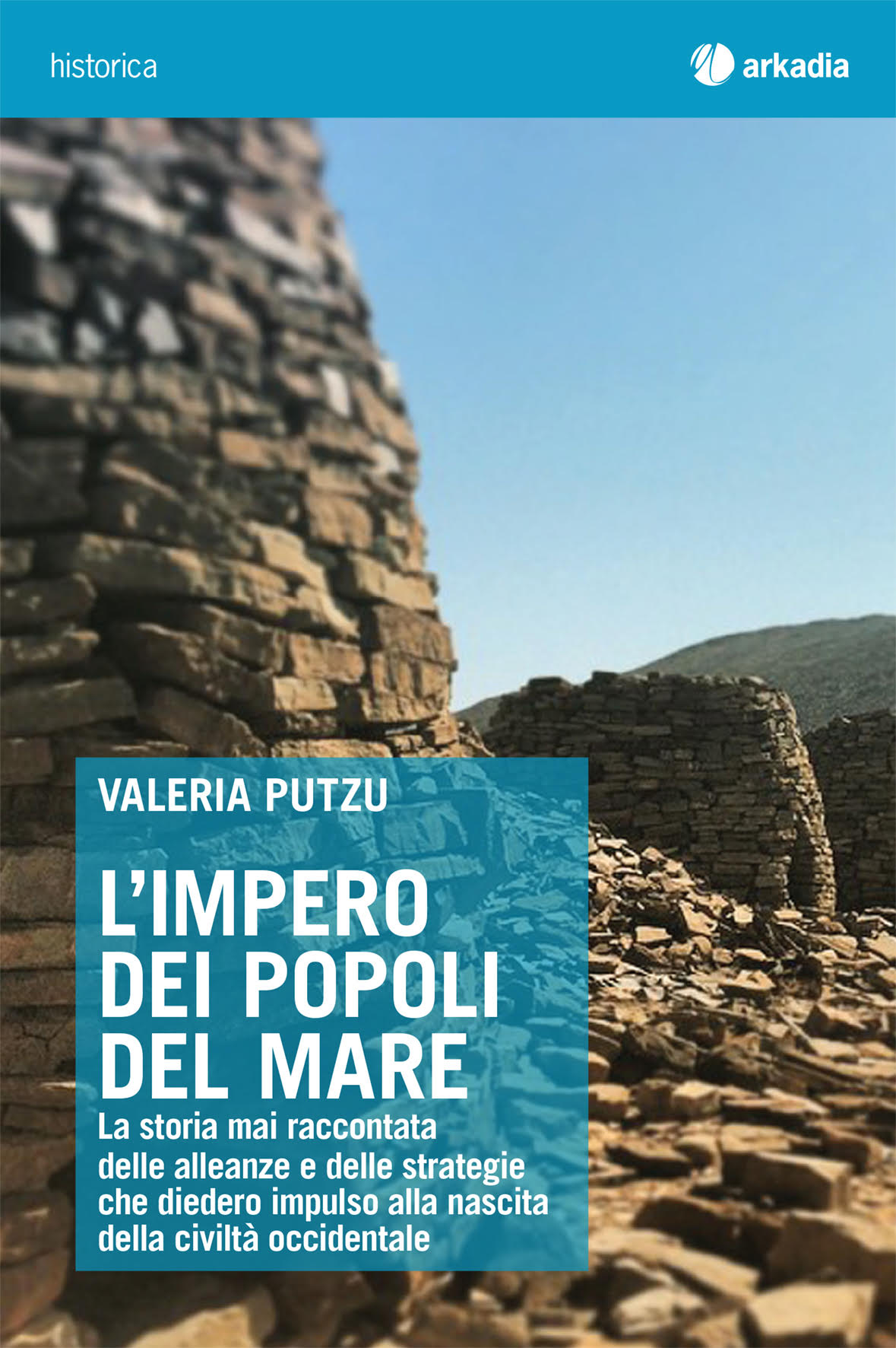 Limpero-dei-popoli-del-mare_1.jpg