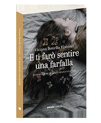 cop-poesia-visconti-farfalla-prosp-web.png
