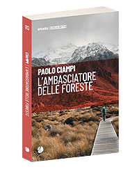 Lambasciatore-delle-foreste.png