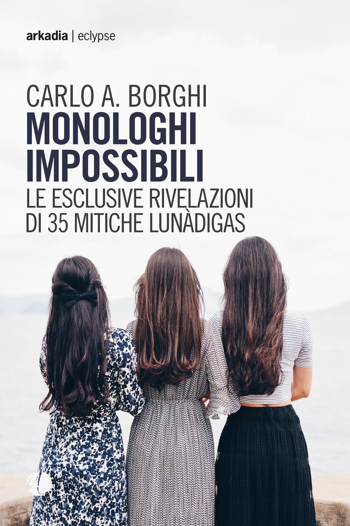 Monologhi-impossibili_1.jpg