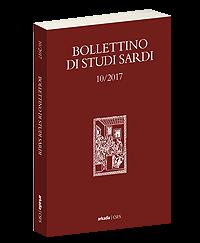 Bollettino-di-studi-sardi.png