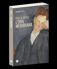 Lora-meridiana-1.png