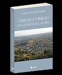 Orroli-e-Orroli.png