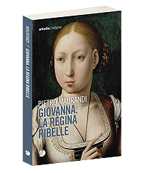 Giovanna.-La-regina-ribelle-1.png
