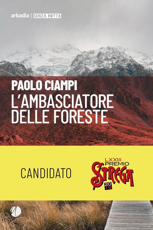 Lambasciatore-delle-foreste-Premio-Strega.jpg